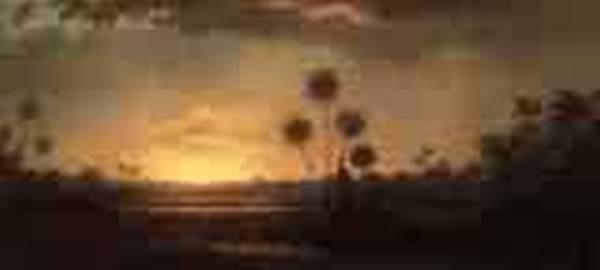 Sunrise Florida 1880 1889jpeg